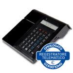 Form200 Olivetti