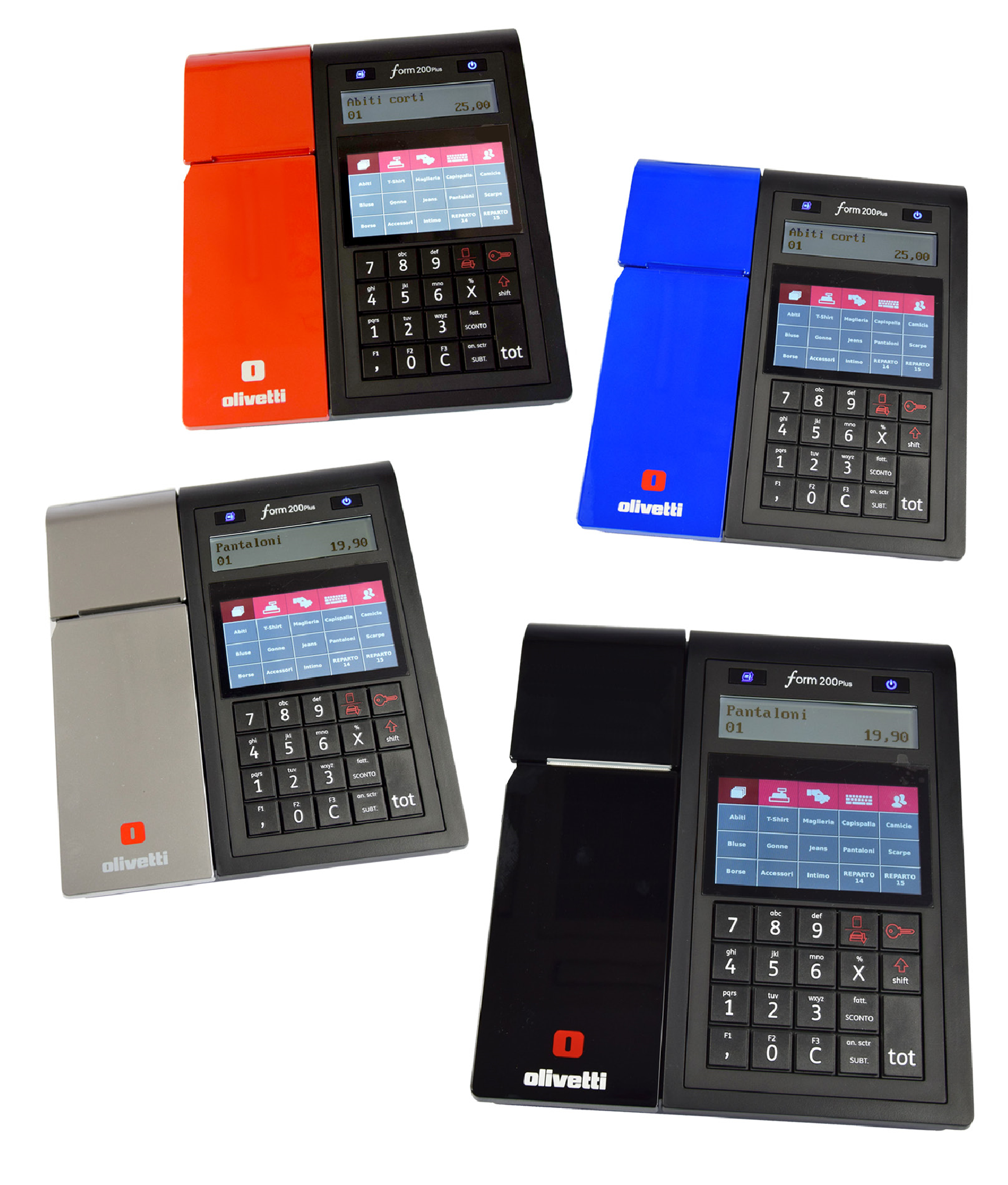 form200plus